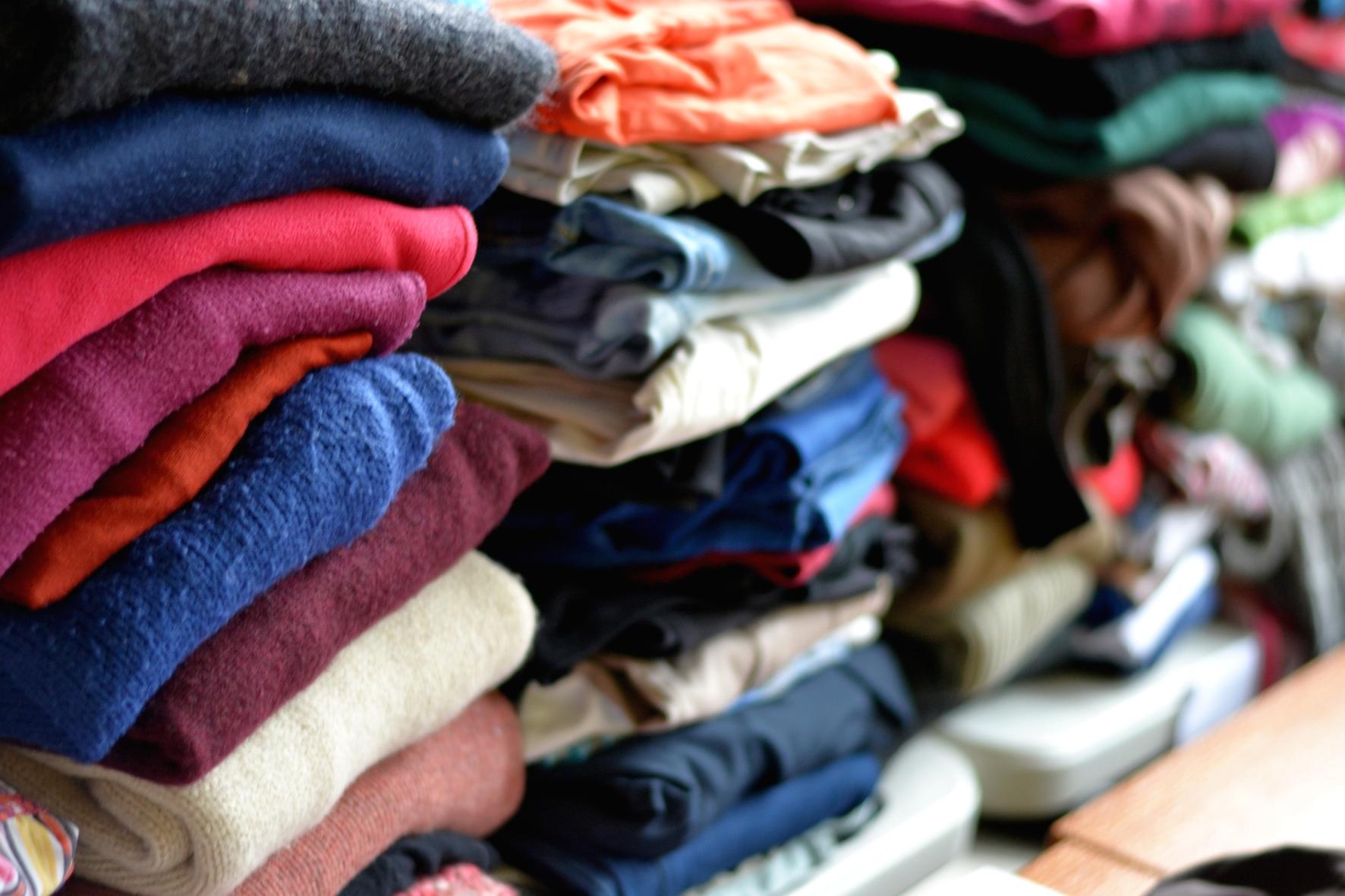 _Stapel-kleren